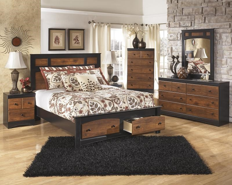 Home lubbock furniture rental for Furniture lubbock